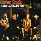 Cheap Trick - Music for hangovers - Live '98