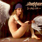 Dokken - Long way home