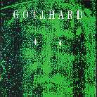 Gotthard - First album