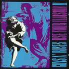 Guns'n'Roses - Use your illusion 2