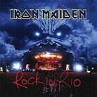 Iron Maiden - Rock in Rio (Live)